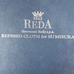 REDA-2020AW