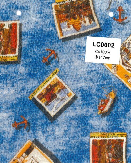 LC0002