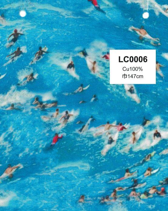 LC0006