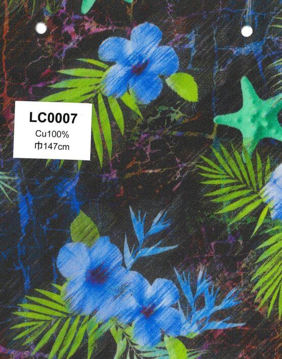 LC0007