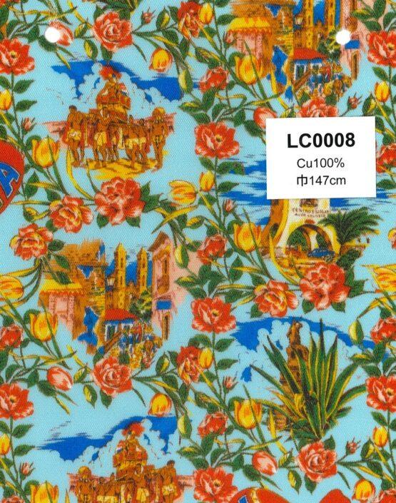 LC0008