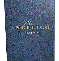 ANGELICO 2020SS