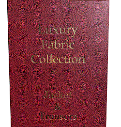 Luxury Fabric Collection 2020SS