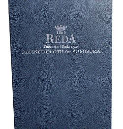 REDA 2020SS